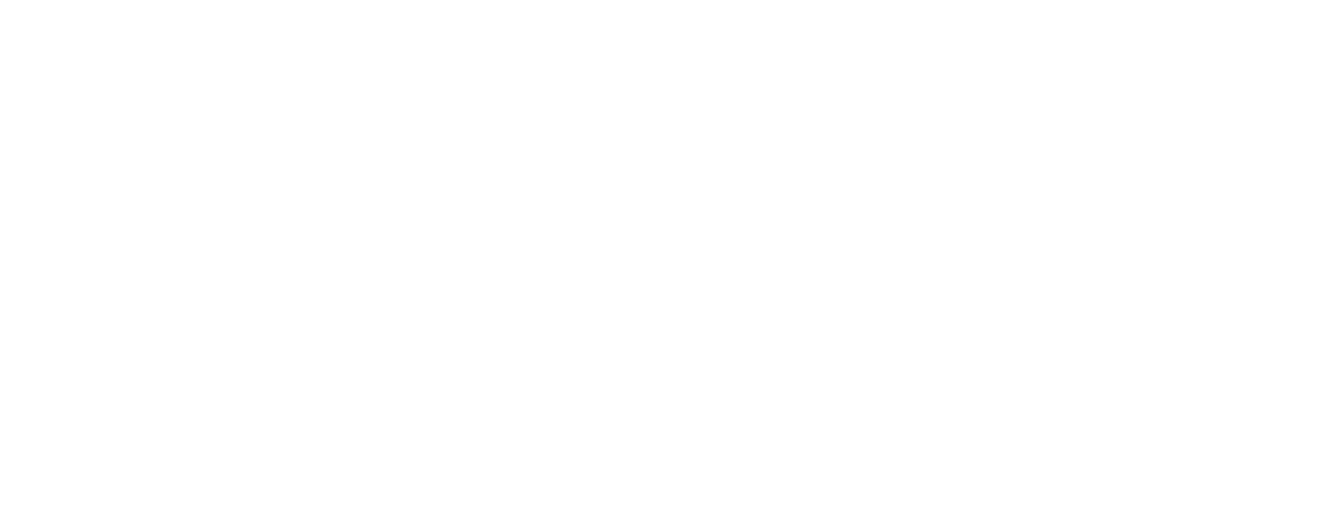 Keith Jones Photography